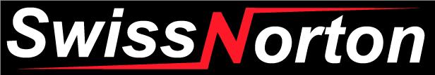 SwissNorton